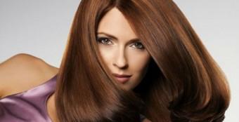 Керапластика волос от KERAPLASTIC