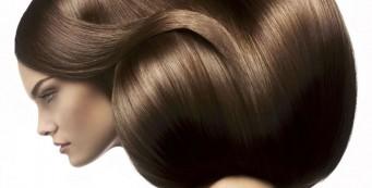 Ботокс для волос, полировка и запайка кончиков волос кератином Kerafill!!!
