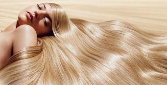 Фитоламинирование волос от Lebel по специальной цене!!