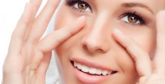 Микротоковая терапия лица (Микротоки)-аппаратная процедура!