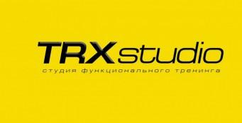 TRXstudio