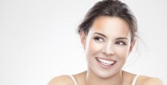 Советы косметологов «Бьюти-Стомадент»