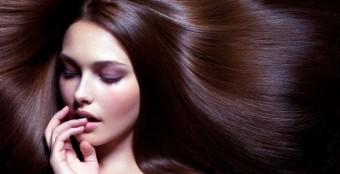 Каждый вторник и среду сделай полировку волос, получи скидку 50% на уход для волос!