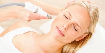 Омоложение и увлажнение кожи без иглы и боли на популярном аппарате Dermadrop TDA