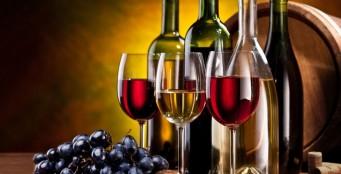 Специальная цена на алкоголь при бронировании!