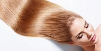 Плазмолифтинг кожи головы по специальной цене!