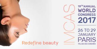 28 января Cеть клиник эстетической косметологии EXPERT в Париже!