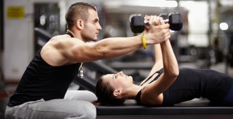Бронируйте Клубную Карту на 21 День в Фитнес-Клубе Премиум Класса WellnessPark!