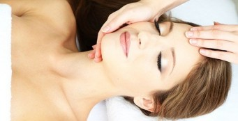 Постизометрическая релаксация мышц лица (ПИРМ)