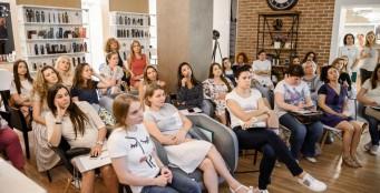 Опровергаем мифы о послеродовом восстановлении – открытая встреча с лучшими экспертами Ростова