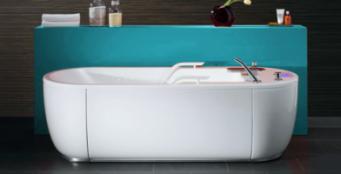 Скидка на программы в Aemotio SPA и СПА-ванне Caracalla 20%