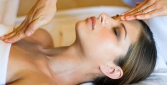Скидка до 30% на дермопластический массаж лица.