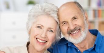 Пенсионерам и многодетным семьям скидки!