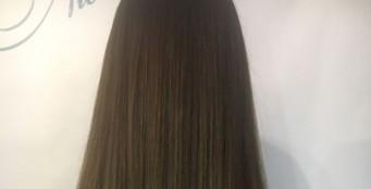"""Лечение волос """"Абсолютное счастье"""" Lebel"""