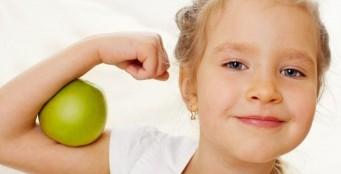Повышение иммунитета и профилактика простудных заболеваний у взрослых и детей
