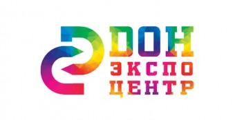 Обновленный сайт «ДонЭкспоцентр»