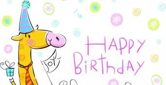 День Рождения в караоке-баре OPERA!