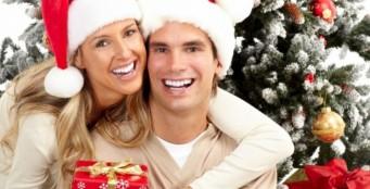 Новогодние предложения Авторской стоматологии