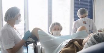 Диагностика бесплодия в Медицинском Центре ВМКЦ