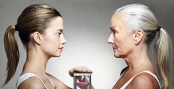 Мэлсмон - путь к активному долголетию