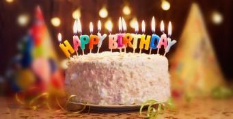 """Празднуй день рождения в Караоке """"Opera"""" со скидкой!"""