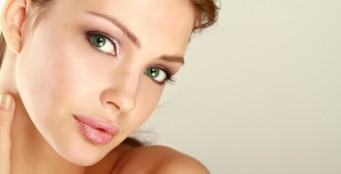 Комплексное, естественное омоложение лица без филлера, без единого укола