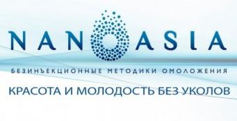 Мезотерапия без инъекций - NANOASIA