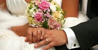 """Ваша Свадьба и Торжество в Караоке-ресторане """"OPERA"""""""