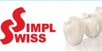 Имплант Швейцария Simple Swiss + работа