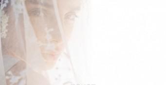 «Нежность» - уникальный пакет услуг для самых прекрасных невест!