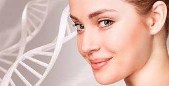 Омоложение на генетическом уровне - легко!