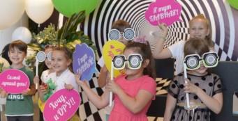 ФОТООТЧЕТ. Первый Femily Fest Dessange в Ростове-на-Дону, 8 июня 2018 г.
