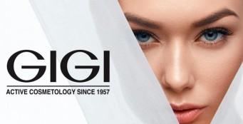 Пилинг «Гликопюр» от GIGI!