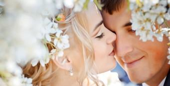 Свадебные акции в ресторане «Расстегай Sarafan»