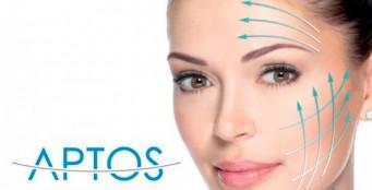 Нити Aptos для подтяжки лица иначе называют нитевым армированием или тредлифтингом