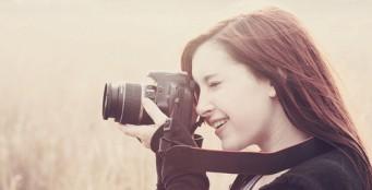 Открыта вакансия фотографа (штат/оклад)!