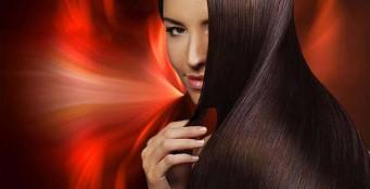 Спецпредложение на Ботокс для волос
