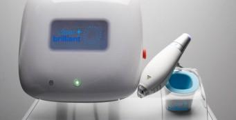 Процедура Clear+Brilliant – безопасное омоложение кожи, уже в DESSANGE Paris в Ростове-на-Дону!