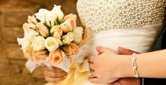 Свадебные банкеты!