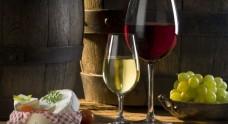 Винодельческое хозяйство «Лефкадия»