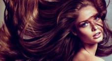 Наращивание волос. Подробнее...
