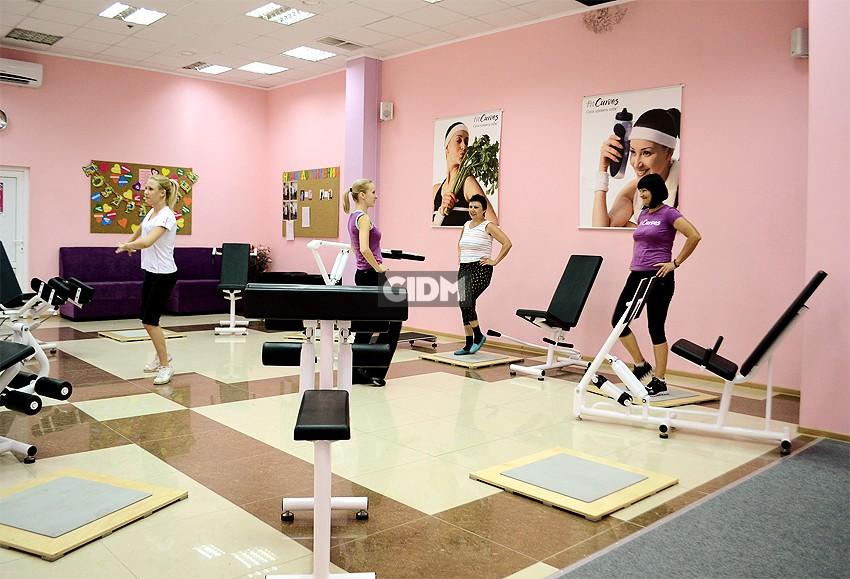 Егоров илья екатеринбург тренер по фитнесу фото этот