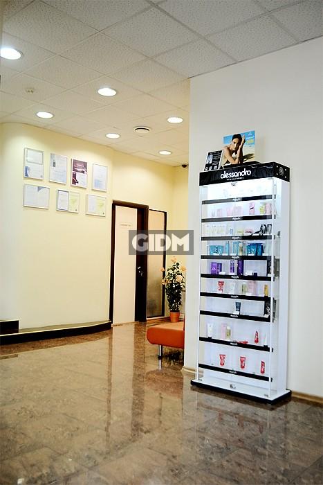 Центр косметологии и пластической хирургии в краснодаре цены на пластическая хирургия в хабаровске
