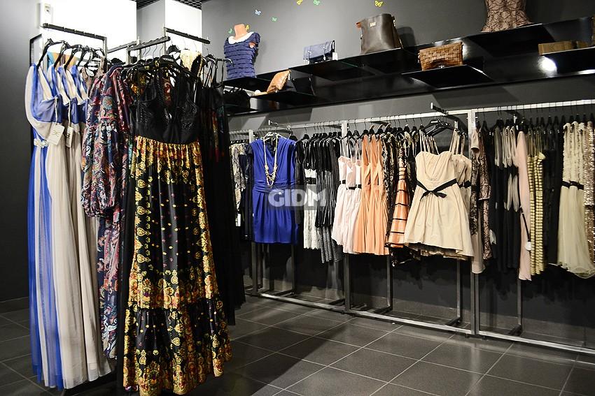 магазин одежды волгоград инстаграм