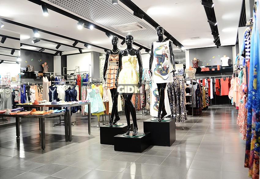 магазин одежды ростов инстаграм