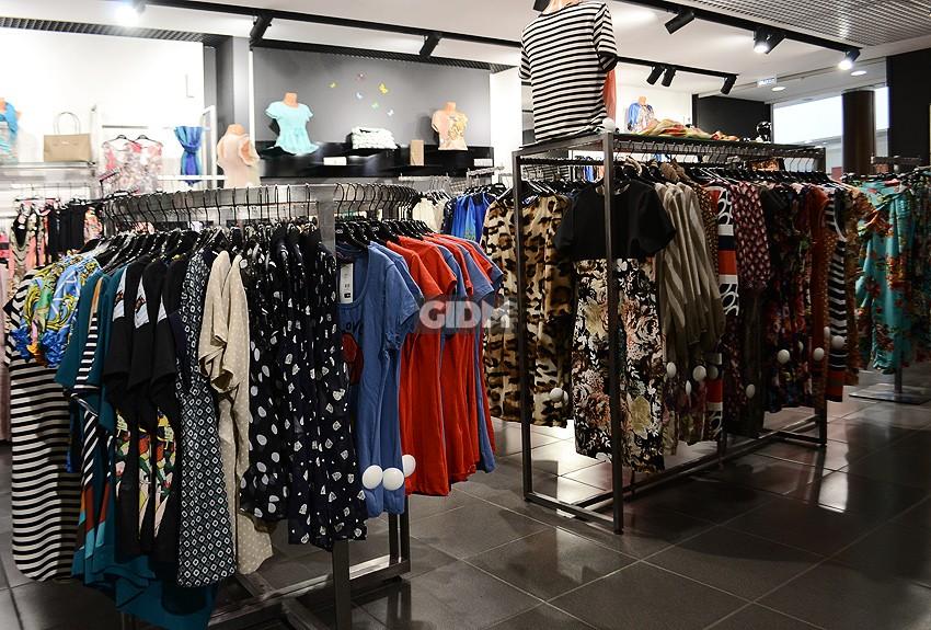 инстаграм магазин одежды дербент