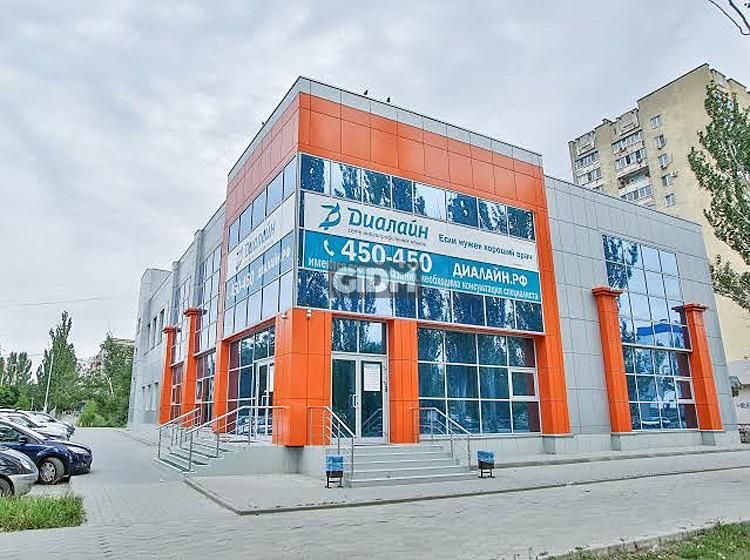 игре появились диалайн цены колькоскопия волжский Московского индустриального банка