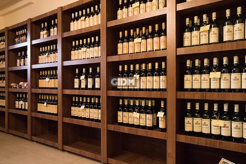 дворец винные магазины крыма фото проработке