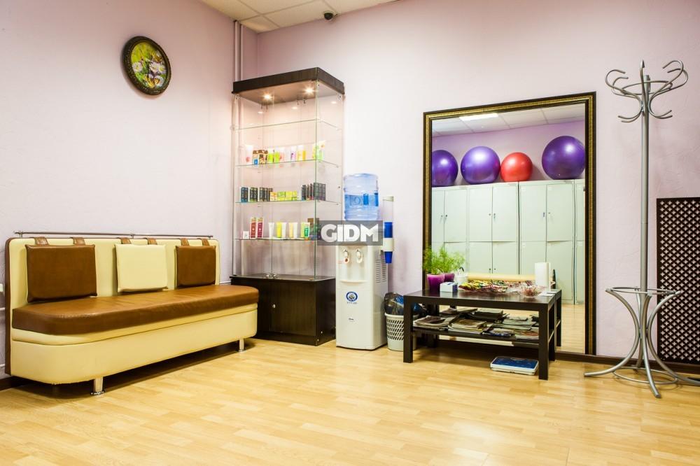 тренажерные программы для девушек для похудения