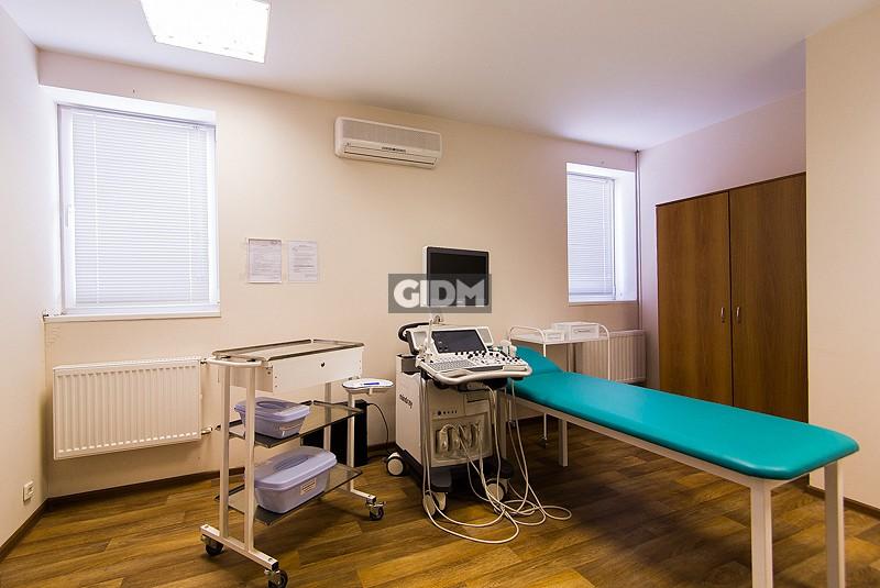 Городская клиническая больница 7 записаться на прием